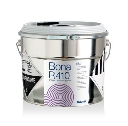 R410 | Bona | Accessories | Best at Flooring
