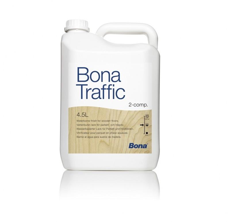 Traffic | Bona | Accessories | Best at Flooring