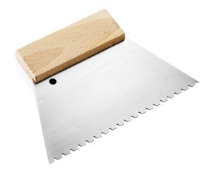 Trowels | Bona | Accessories | Best at Flooring