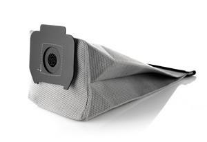 Dust Bags | Bona | Accessories | Best at Flooring