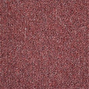 Bordeaux 06802 | Gradus Carpet Tiles