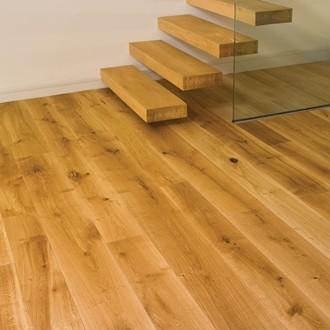 Brampton Ted Todd Engineered Wood Best At Flooring