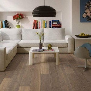 Cappuccino Oak Oiled CAS 1478 | Quick-Step Engineered Wood