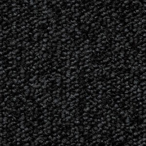 Cairngorm 03414 | Gradus Carpet Tiles