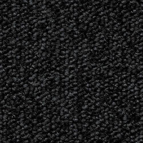 Cairngorm 03414 | Gradus Carpet Tiles