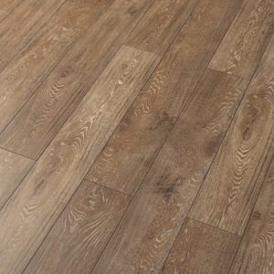 Oak Camel CR 4194 | Krono Swiss Laminate