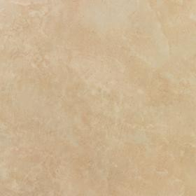 Alabaster CC04 | Karndean Luxury Vinyl Tiles