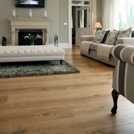 Champagne | Elka Engineered Wood