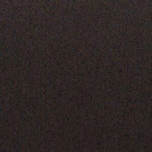 672720 Chocolate | Heuga 727 Carpet Tiles