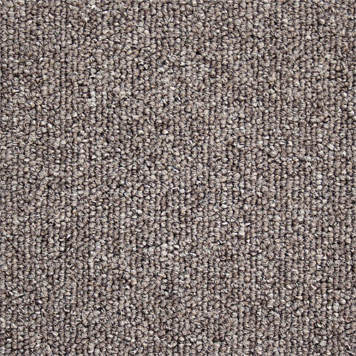 Ciron 06801 | Gradus Carpet Tiles