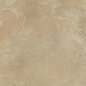 Latte CK23 | Karndean Luxury Vinyl Tiles