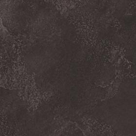 Noir CK25 | Karndean Luxury Vinyl Tiles