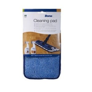 Cleaning Pad   Bona   Accessories   Best at Flooring