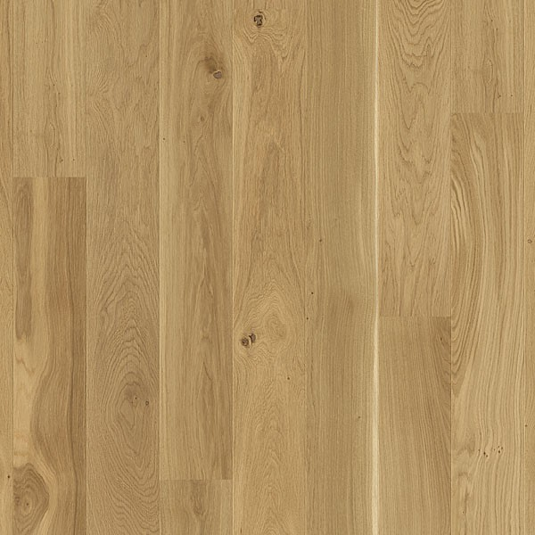 Oak Natural Matt - COM 1450