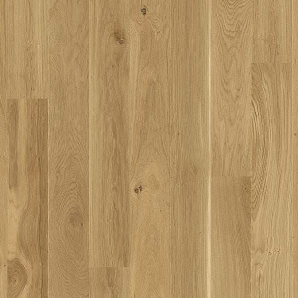 Oak Natural Matt - COM 1450