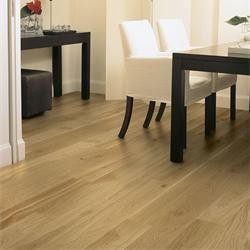 Oak Natural Matt COM 1450 | Quick-Step Engineered Wood