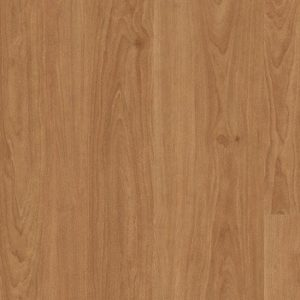 Country Oak 5174 | TLC Luxury Vinyl Tiles