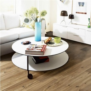 Oak Crater | Kahrs Engineered Wood
