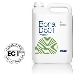 D501 | Bona | Accessories | Best at Flooring