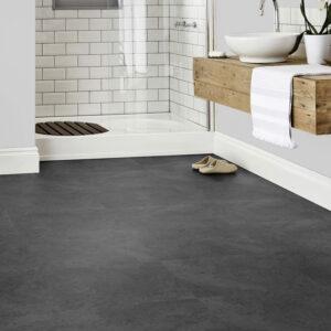 Ombra SP114 | Karndean Opus | Best at Flooring