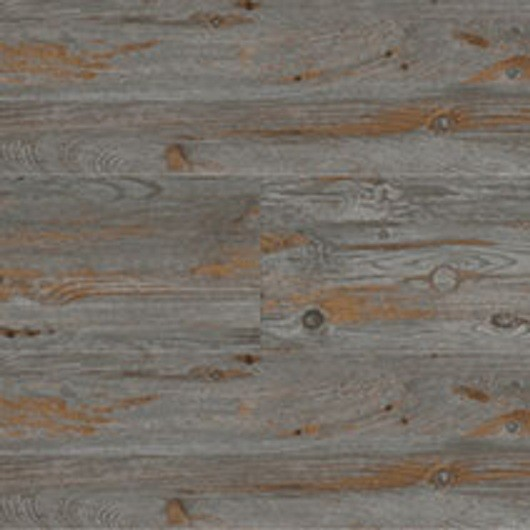 Blue Weathered Spruce - 4073