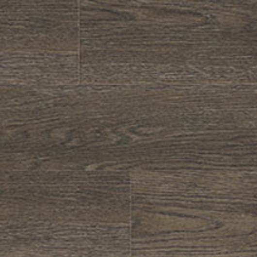 Dark Limed Oak - 4083