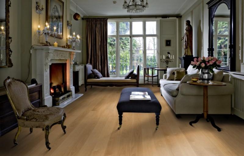 Dublin satin lacquer kahrs engineered wood best at for Hardwood floors dublin