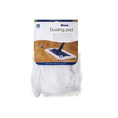 Dusting Pad | Bona | Accessories | Best at Flooring