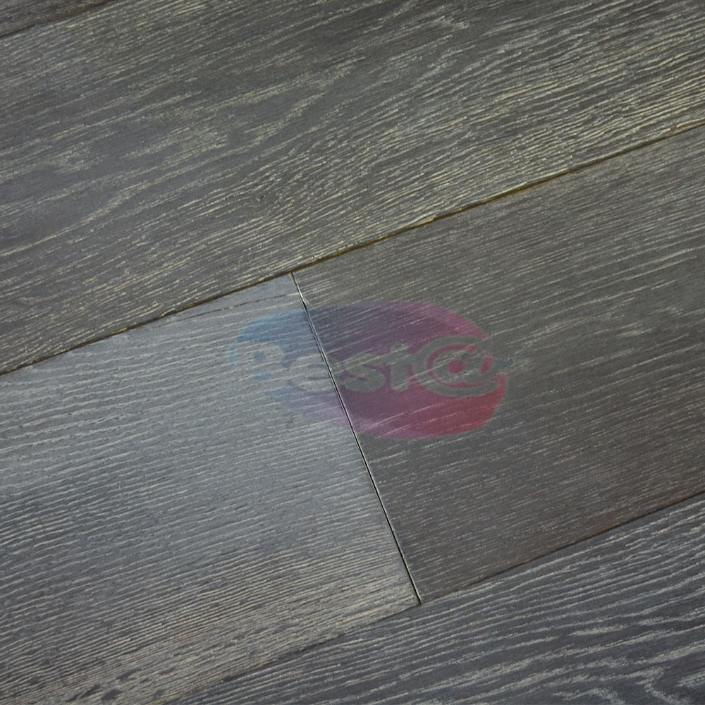 20mm Ardoine-Noir | Sanders & Fink Hardwoods | Best at Flooring