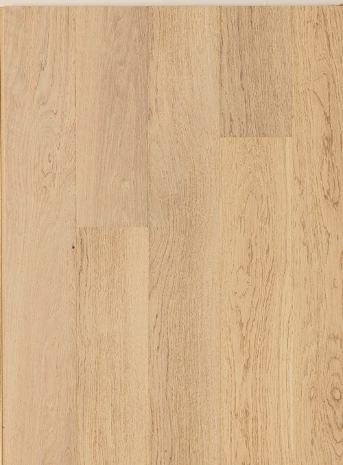 Double White Oak