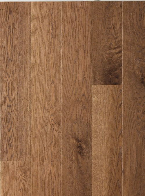 Yellow Oak Lumber ~ Golden oak elka engineered wood best at flooring