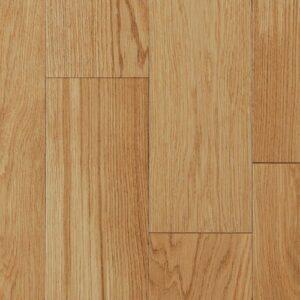 Enhanced Rustic Oak | Elka Engineered Wood