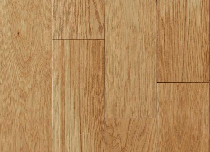 Enhanced Rustic Oak   Elka Engineered Wood
