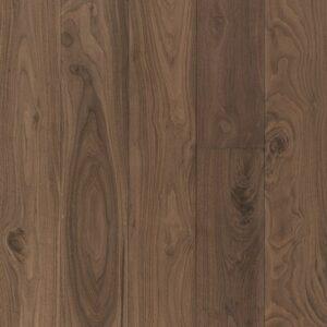 Lacquered Walnut | Elka Engineered Wood