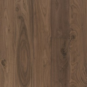 American Black Walnut | Elka Engineered Wood