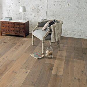 Rural Oak | Elka Engineered Wood