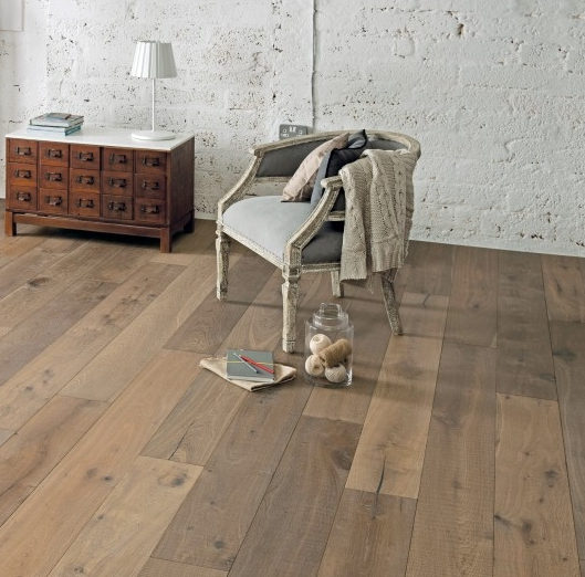 Rural Oak | Elka Engineered Wood