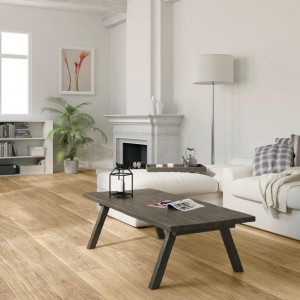 Country Oak - 4 | Elka Laminate | BestatFlooring
