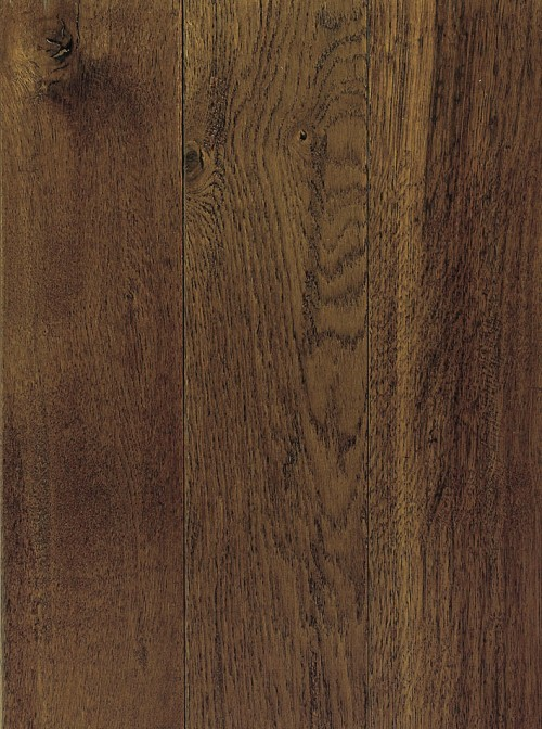 Rustic Lacquered Antique Oak