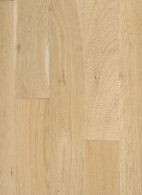 Rustic Brushed & Oiled Oak | Elka Laminate | BestatFlooring
