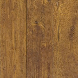 Rustic Lacquered Golden Oak | Elka Laminate | BestatFlooring