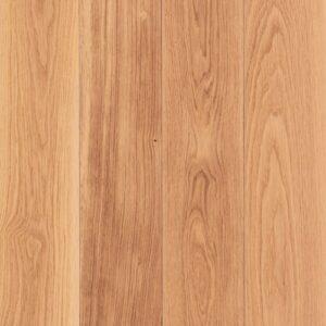 Rustic Lacquered Oak | Elka Laminate | BestatFlooring