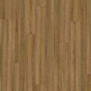Classic Wenge 28815 Medium Wood