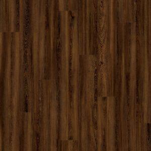 Classic Wenge 28866 Dark Wood