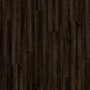 Classic Wenge 28890 Dark Wood