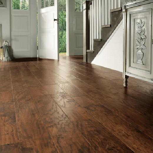 Best At Flooring Products Luxury Vinyl Tiles Karndean Design