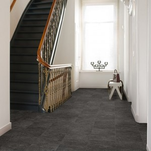 Slate Black EXQ 1550 | Quick-Step Laminate