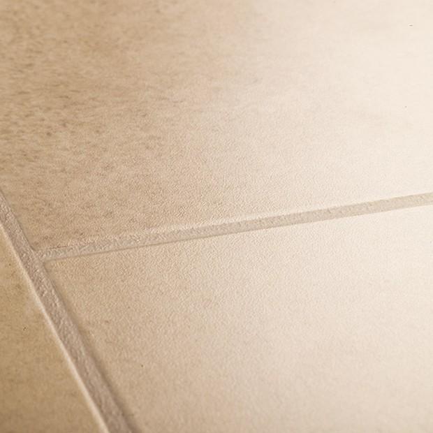 Ceramic light exq1554 quick step laminate for Ceramic laminate flooring