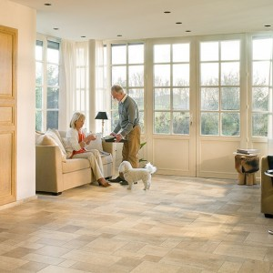 Ceramic Light EXQ 1554 | Quick-Step Laminate