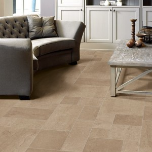 Ceramic Dark EXQ 1555 | Quick-Step Laminate
